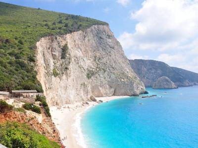 Řecké ostrovy last minute dovolená – vybíráme ty nejlepší
