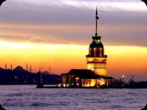 Dovolená Turecko all inclusive