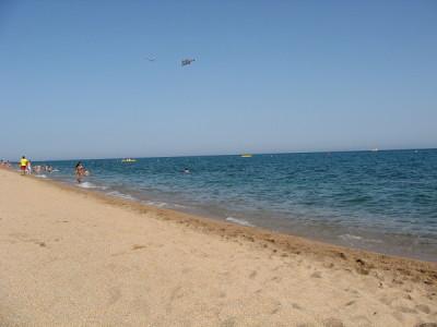 Dovolená Korsika letecky
