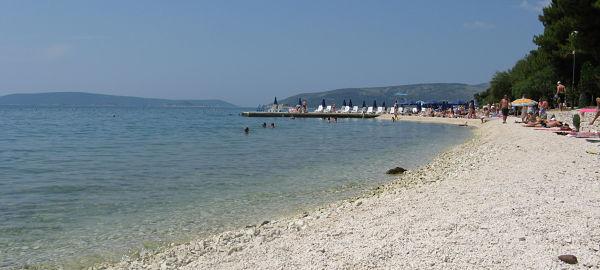 Chorvatsko pobřeží