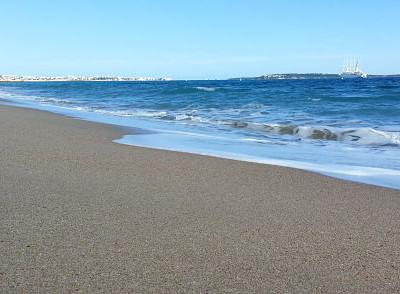 Kam na dovolenou v dubnu k moři?