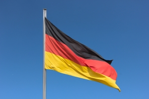 Německé cestovní kanceláře