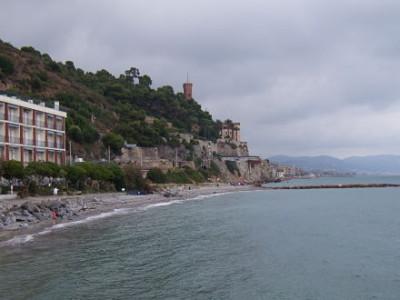 Dovolená Itálie all inclusive