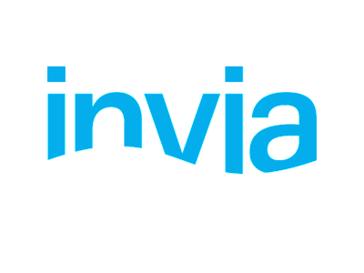 Invia first minut